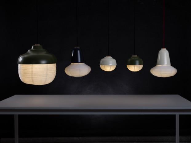 KIMU LAB_the new old light (3)