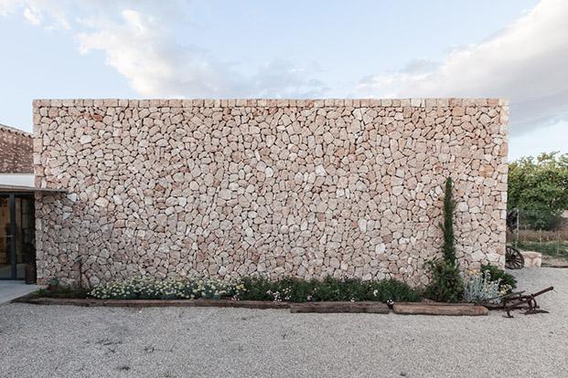 MUNARQ-ARQUITECTURA-MALLORCA-Can-Valls-25