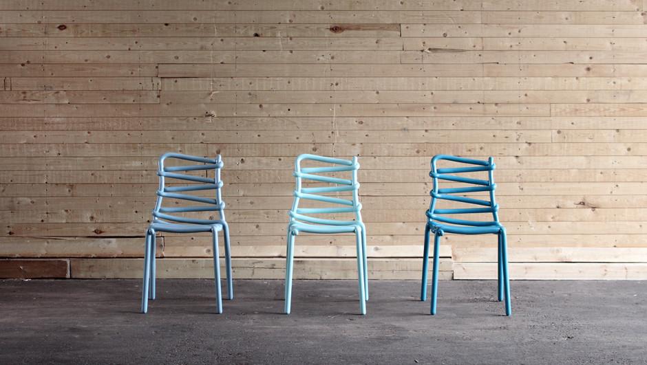 Marcus Johansson_Loop Chair (2) apertura