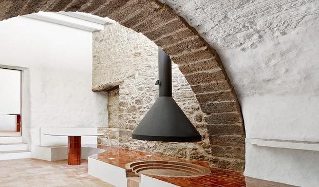 proyecto de arquitectura g interiorista diariodesign