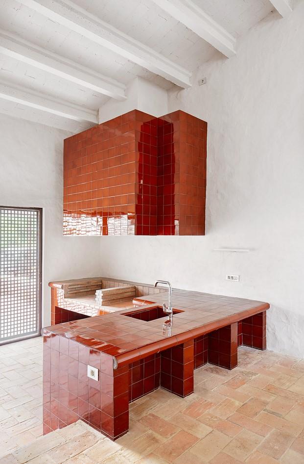 premios ascer 2017 para arquitectura g diariodesign