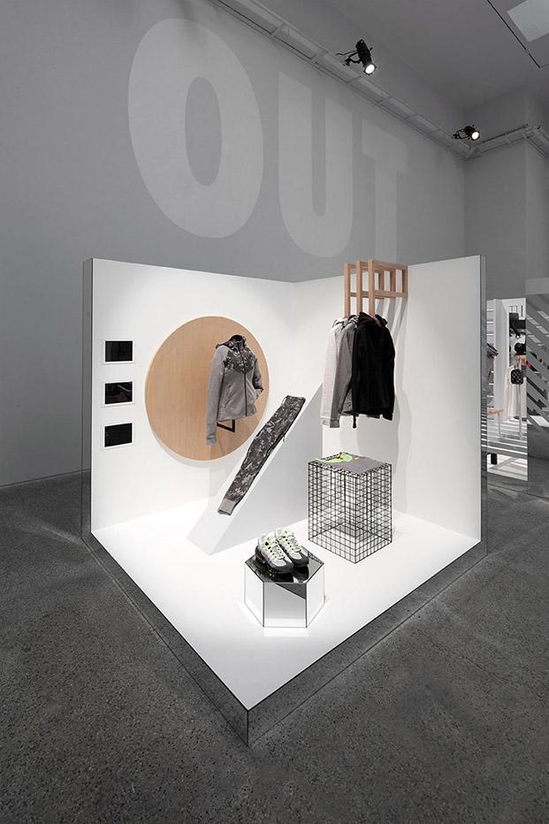 NKS_HO15_Sportswear_02