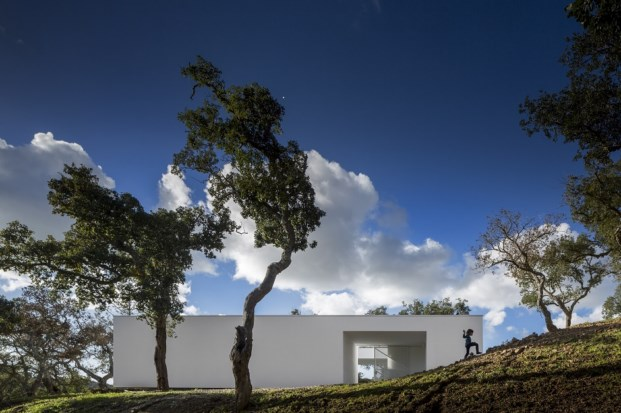 Premios Bigmat House in Sao Francisco