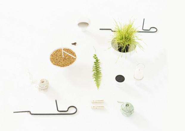 accesorios para balcones escuela de diseño elisava