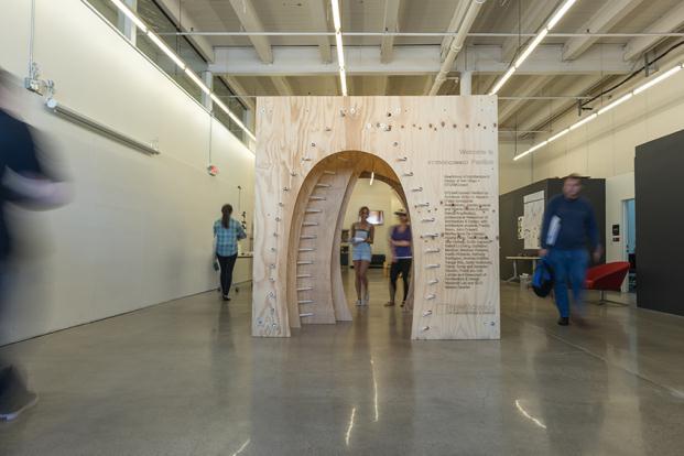 STEAM-pavilion-LG-architects-ramiro-losada-alberto-garcia (10)