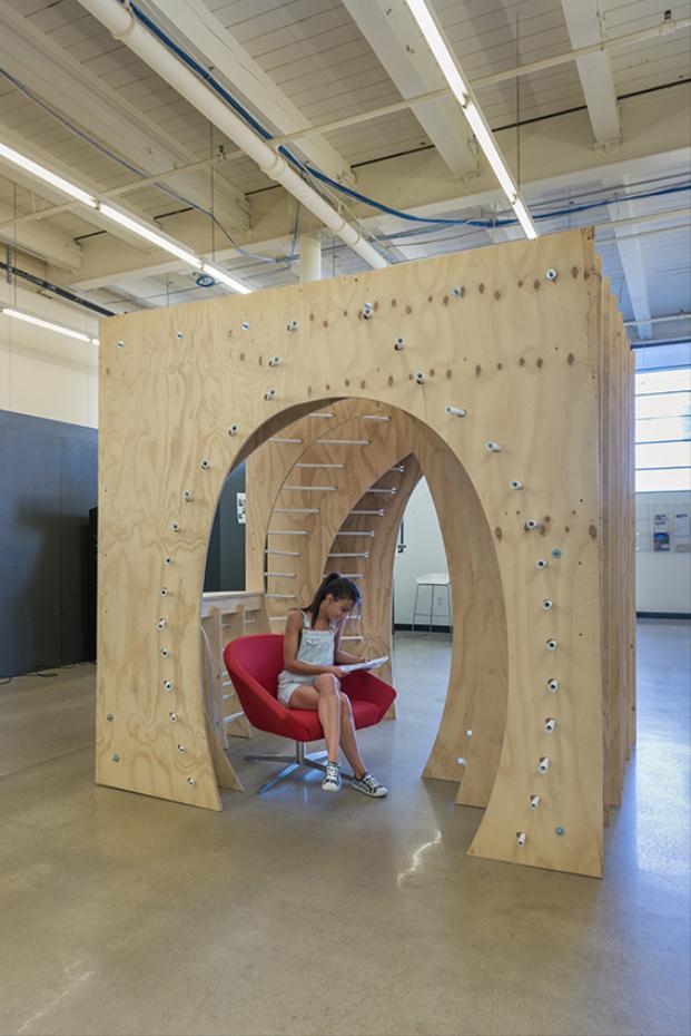 STEAM-pavilion-LG-architects-ramiro-losada-alberto-garcia (11)