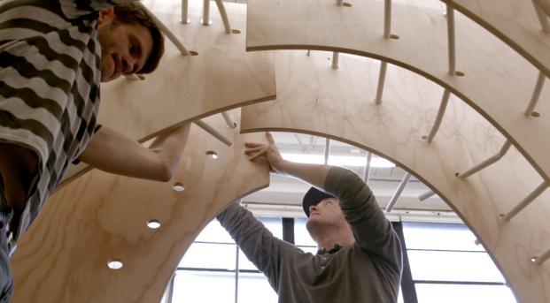 STEAM-pavilion-LG-architects-ramiro-losada-alberto-garcia (17)