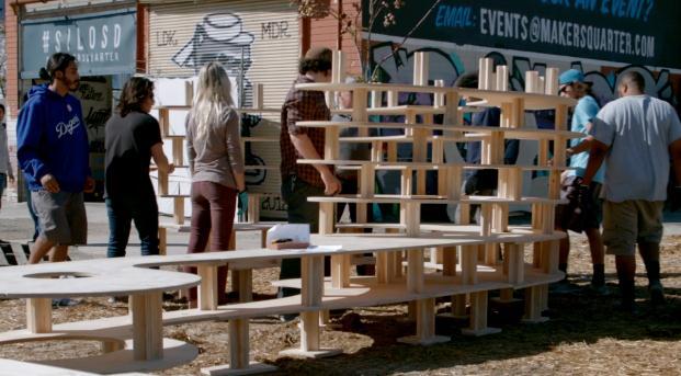 STEAM-pavilion-LG-architects-ramiro-losada-alberto-garcia (19)