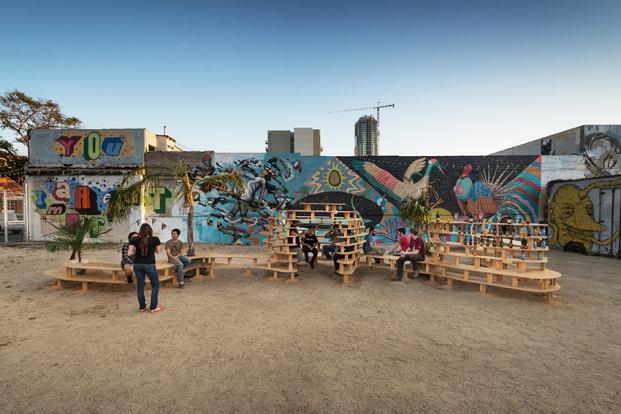 STEAM-pavilion-LG-architects-ramiro-losada-alberto-garcia (3)