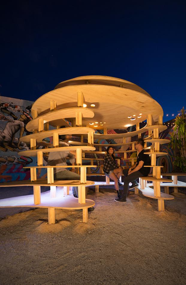 STEAM-pavilion-LG-architects-ramiro-losada-alberto-garcia (4)
