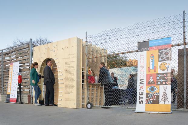 STEAM-pavilion-LG-architects-ramiro-losada-alberto-garcia (5)