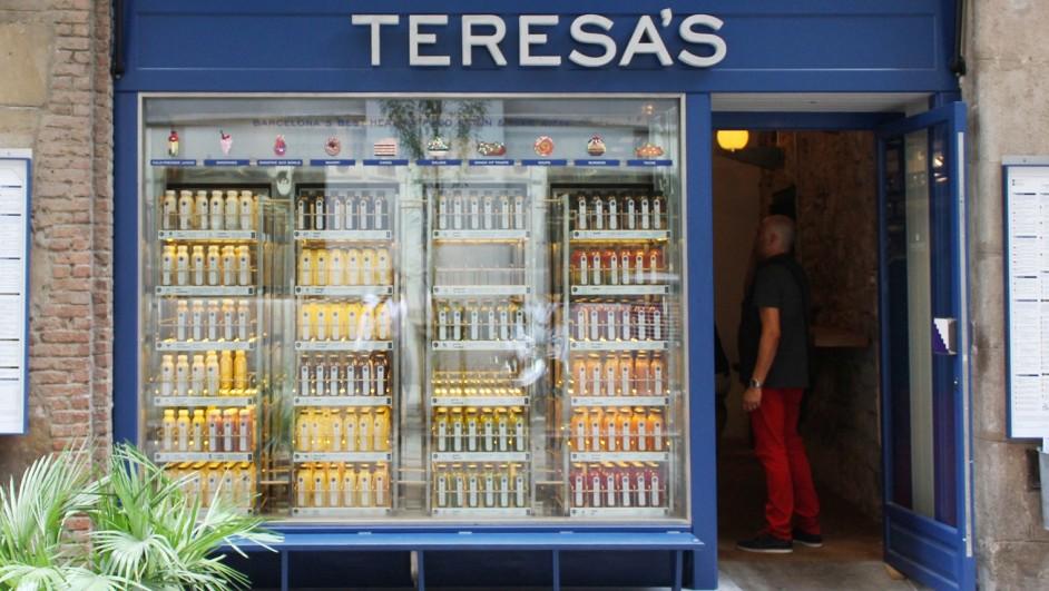 Teresas de Francesc Pons 1 (Copiar)