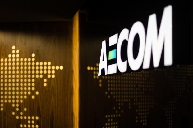 aecom-madrid (3)