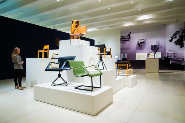 alvar-aalto-va-ser-l-arquitecte-finlandes-mes-important-de-la-seva-generacio-i-un-gran-exponent-d-una-modernitat-orientada-c