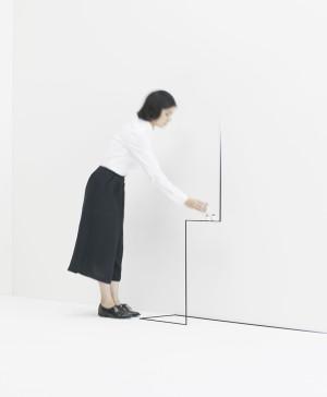 border_table37_hiroshi_iwasaki