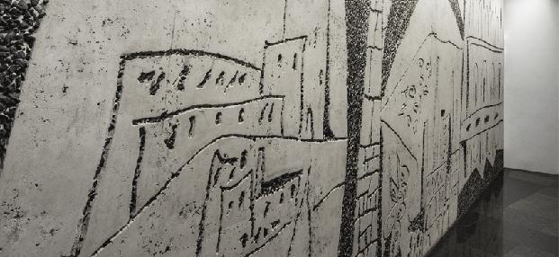 dialegs_artistes_arquitectura