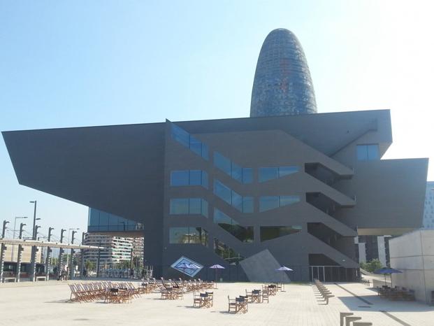 disseny_hub_edifici_2