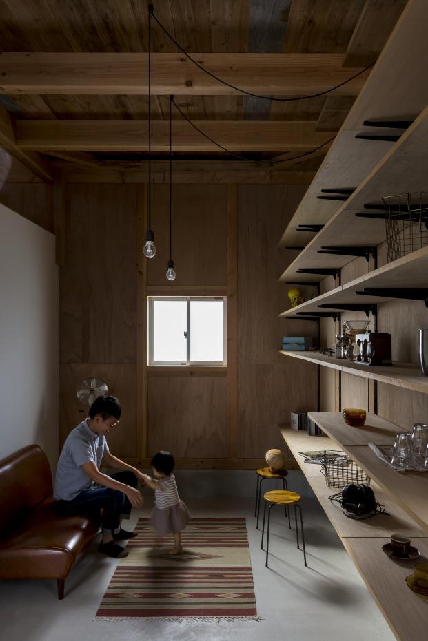 ishibe-house-alts-design (13)