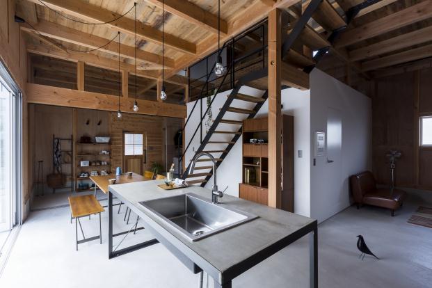 ishibe-house-alts-design (2)