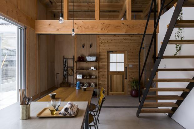 ishibe-house-alts-design (3)