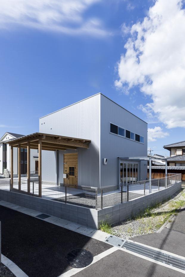 ishibe-house-alts-design (7)