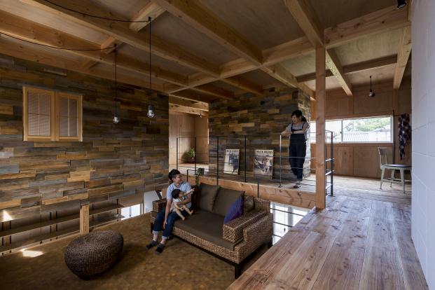 ishibe-house-alts-design (9)