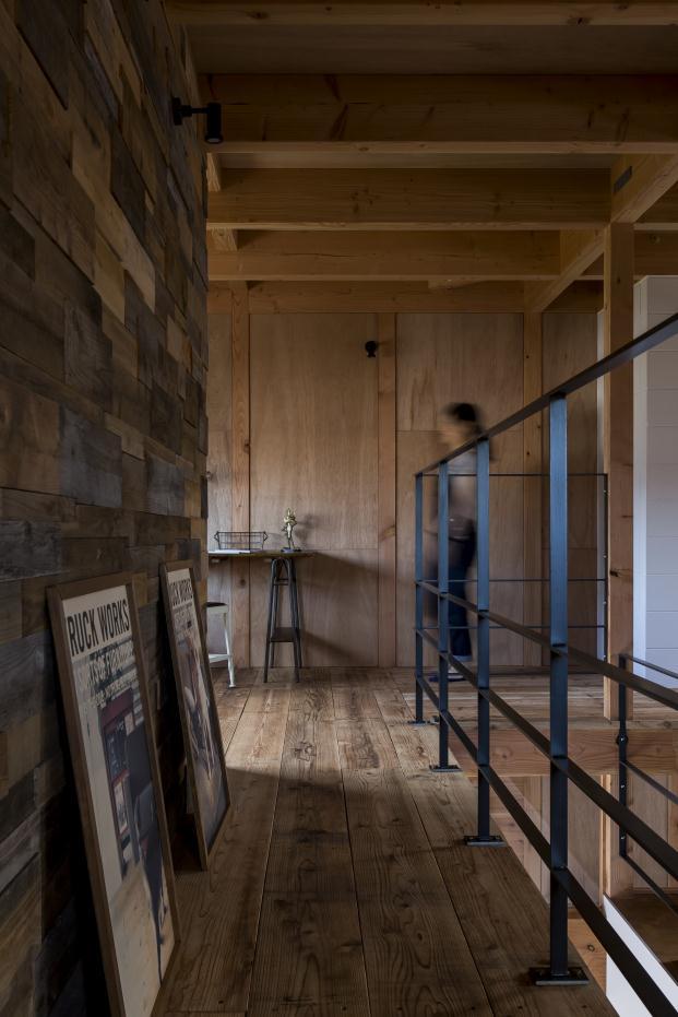 ishibe-house-japan (10)
