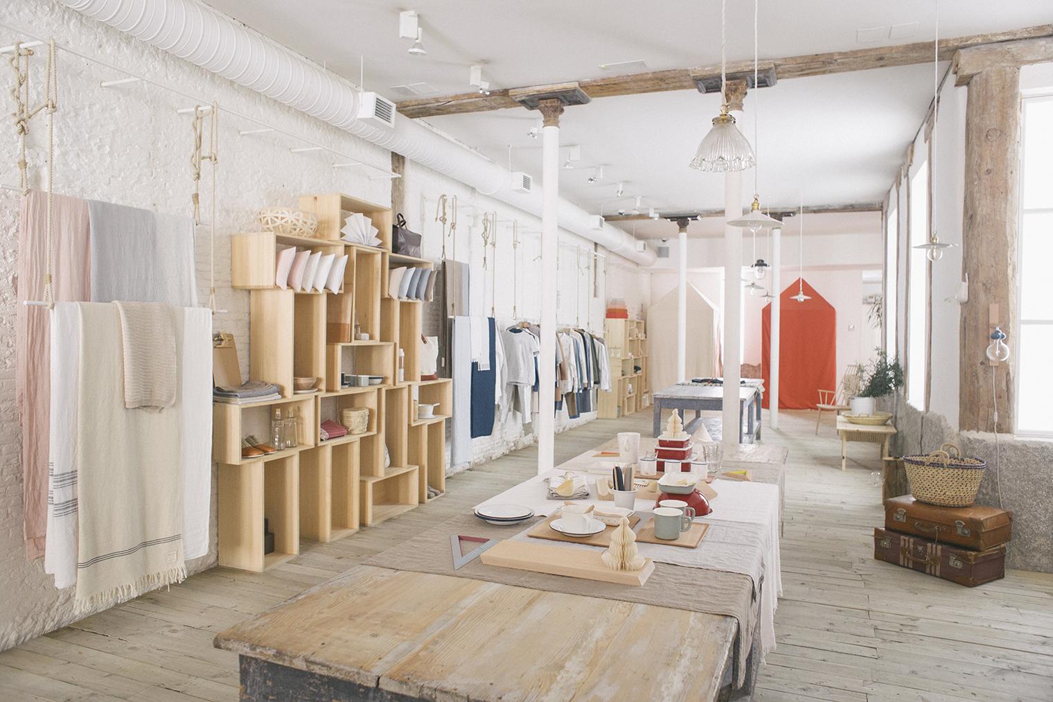 Do Design, la tienda madrileña de la que todos se enamoran ...