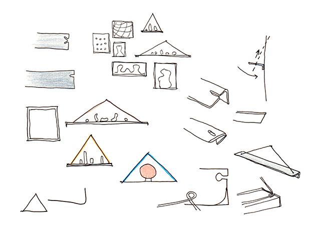 sketch-Yang Ripol Design