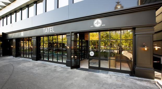 tatel-madrid-il-mio-design (17)