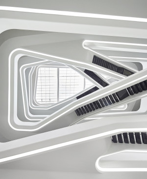 zaha-hadid-dominion-office-space-moscow-hufton-crow (1520px)1