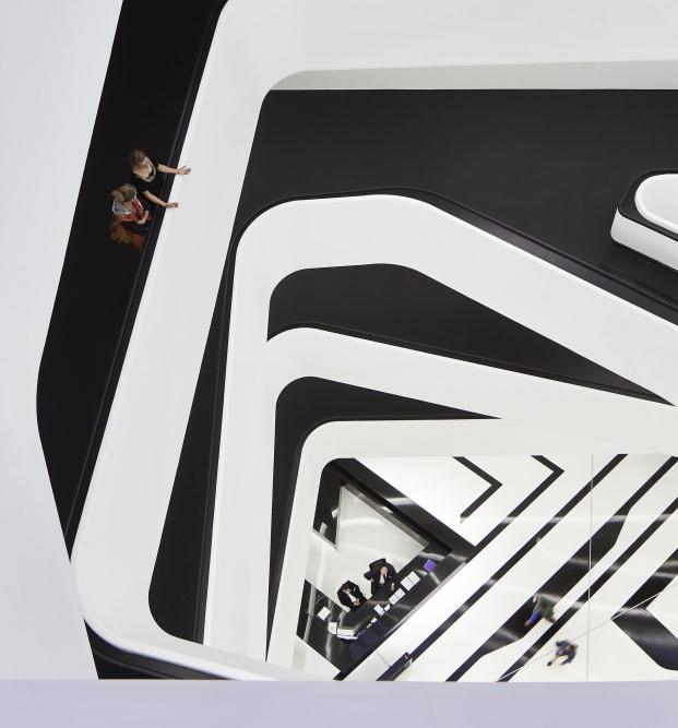 zaha-hadid-dominion-office-space-moscow-hufton-crow (4)