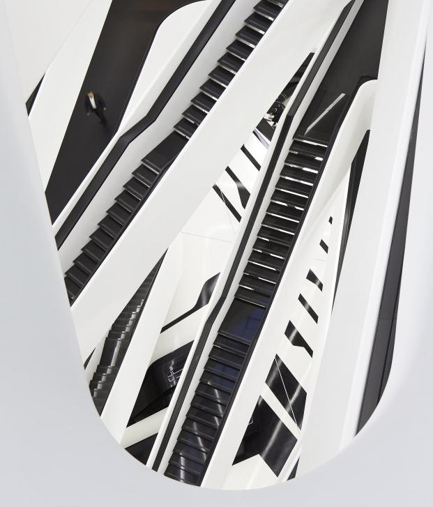 zaha-hadid-dominion-office-space-moscow-hufton-crow (8)
