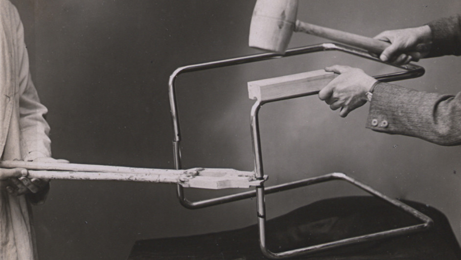 1 Bauhaus_allesistdesign