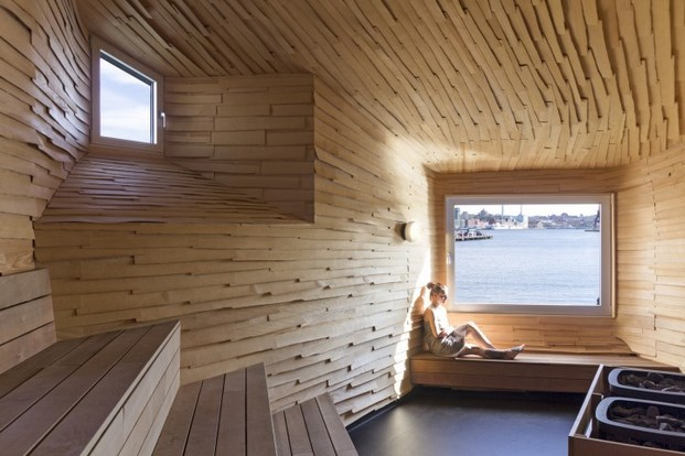 12 goteborg sauna