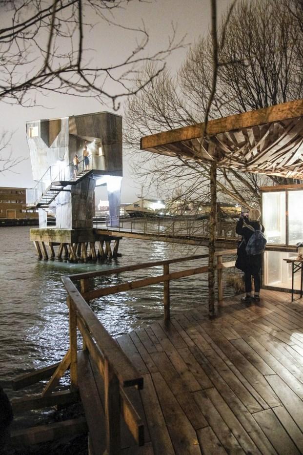 14 goteborg sauna