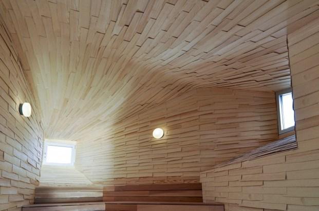 15 goteborg sauna