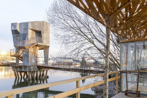 4 goteborg sauna