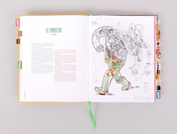 Borsmind- work_book_11