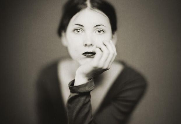 Cecile Maia Pujol