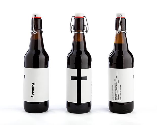 Cerveza-L-ermita-041