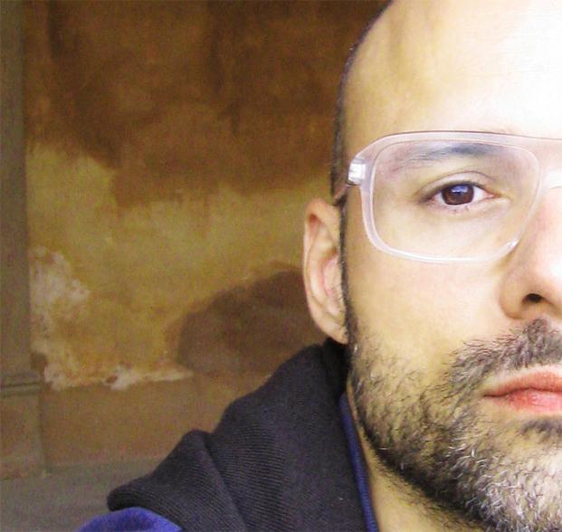 Foto Nestor perez batista diariodesign