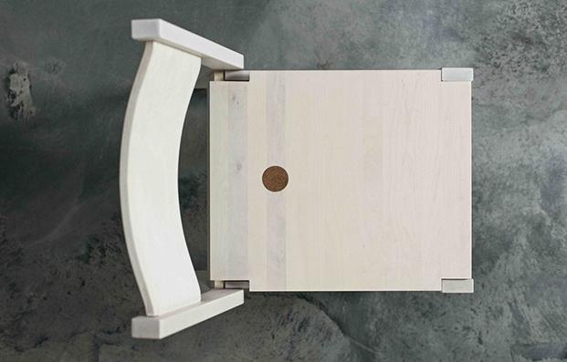 IKEAChair