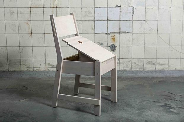 IKEAChair2