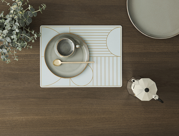 Individual Ferm Living ambient