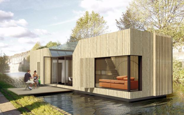 NLAHousing_BacaArchitects_BuoyantStarts (4)