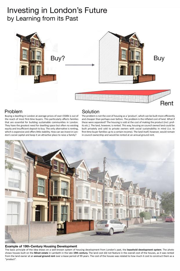 NLAHousing_DavidKroll_InvestingInLondons'sFutureByLearningFromItsPast_Illustration (1)