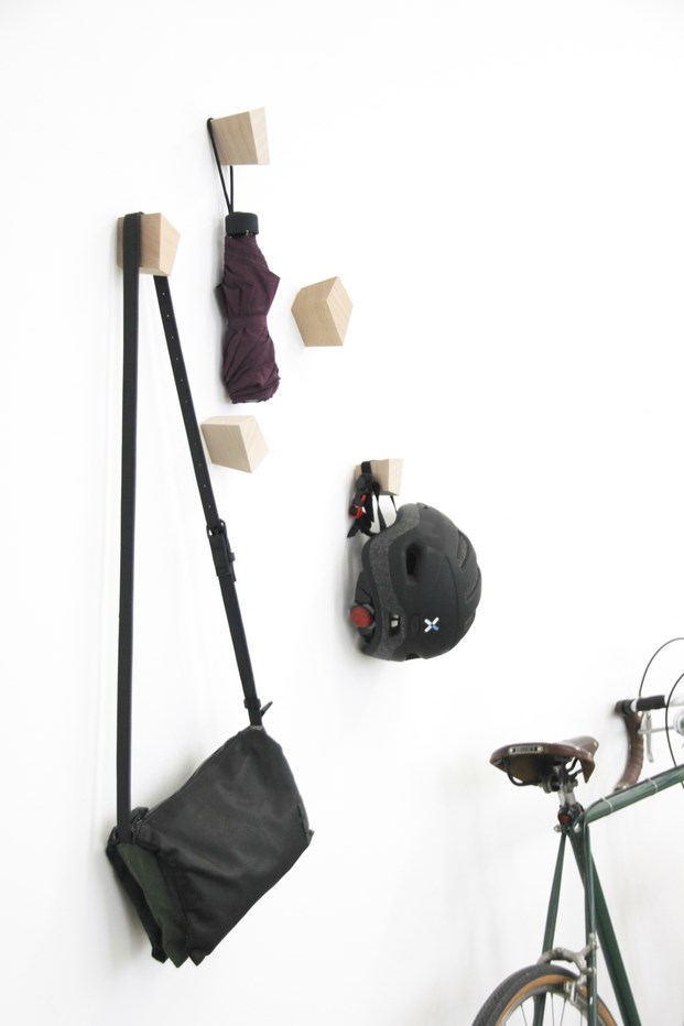 Nutcreatives- Treviso Hanger3