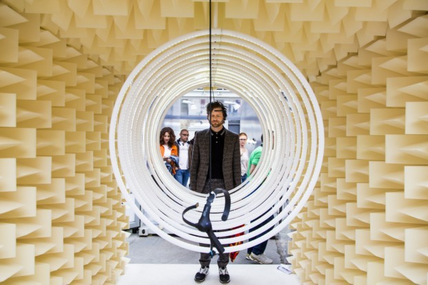 VL15_Design School Kolding_Photo by Marco Ranocchio -2