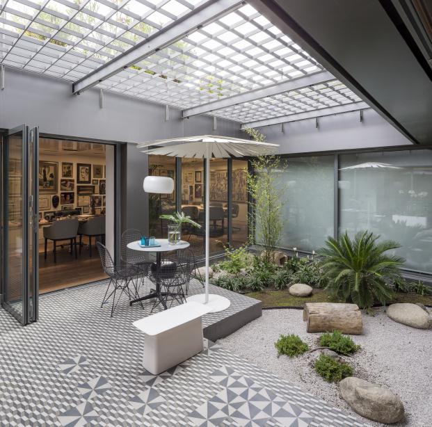 agi-architects-oficinas-prointel-madrid (12)